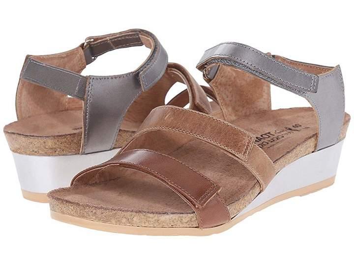 Naot Footwear Goddess Women's Sandals