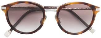 Shamballa Eyewear X Larry Sands Karma I sunglasses