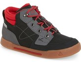 Keen 'Encanto Wesley' High Top Sneaker (Toddler, Little Kid & Big Kid)