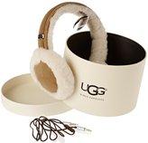 UGG Classic Wired Sheepskin Earmuff