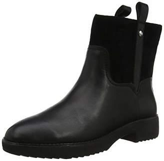 FitFlop Women's Signey Mixte Ankle Boots,7 (41 EU)