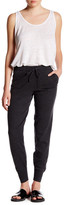 ATM Anthony Thomas Melillo Lounge Pant
