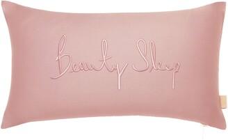 Ted Baker Beauty Sleep Accent Pillows