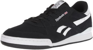 Reebok Men's Phase 1 Pro Cross Trainer
