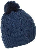 Buff Knit Pompom Hat (For Men and Women)