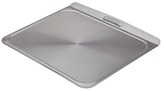 Circulon Non-Stick Insulated Cookie Sheet