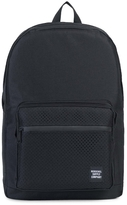 Herschel Aspect Pop Quiz Perforated Backpack