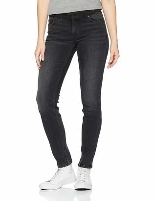 Marc O'Polo Women's M01927712243 Slim Jeans