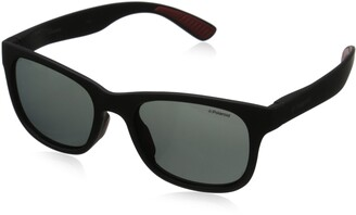 Polaroid Sunglasses PLD3005S Polarized Wayfarer Sunglasses