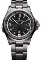 Mens Victorinox Swiss Army Night Vision Automatic Watch 241665