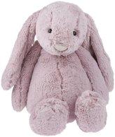 "Jellycat Bashful Tulip Pink Bunny - Huge -20"""