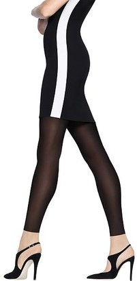 Hanes X-Temp Footless Tights