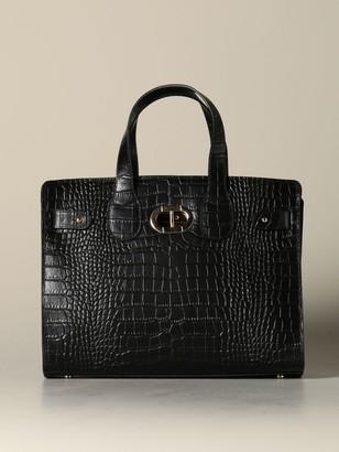 Dee Ocleppo Handbag Shoulder Bag Women Dee Ocleppo