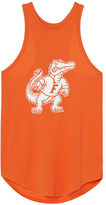 PINK University Of Florida High-Neck Tank