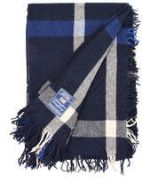Lexington Blanket
