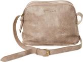 Billabong Lala Lola Carry Bag Brown