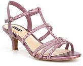 Alex Marie Liaa Dress Sandals
