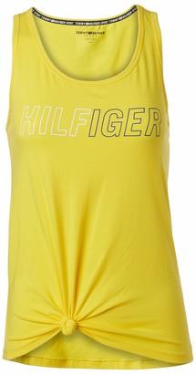 Tommy Hilfiger Women's Logo Tank