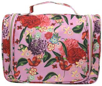Tonic Essential Hanging Cosmetic Bag Romantic