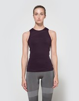 adidas by Stella McCartney Studio Cool Tank