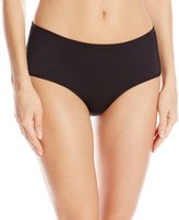 Joan Vass Women's Padded Brief