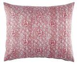 John Robshaw Ikbar Bolster Pillow