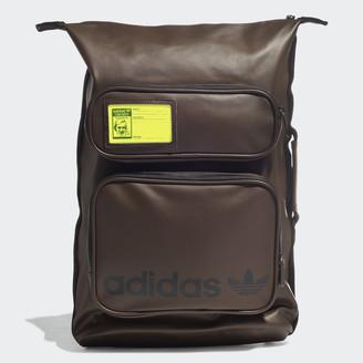 adidas Stan Backpack
