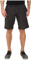 Travis Mathew TravisMathew Porterhouse Shorts