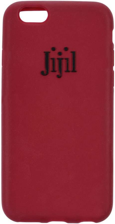 Jijil Covers & Cases