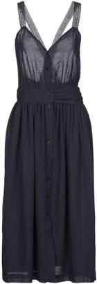 Sessun 3/4 length dresses