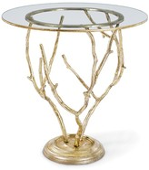 Bloomingdale's Regina Andrew Round Branch Table