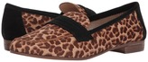 Vince Camuto Elroy2 Women's Shoes