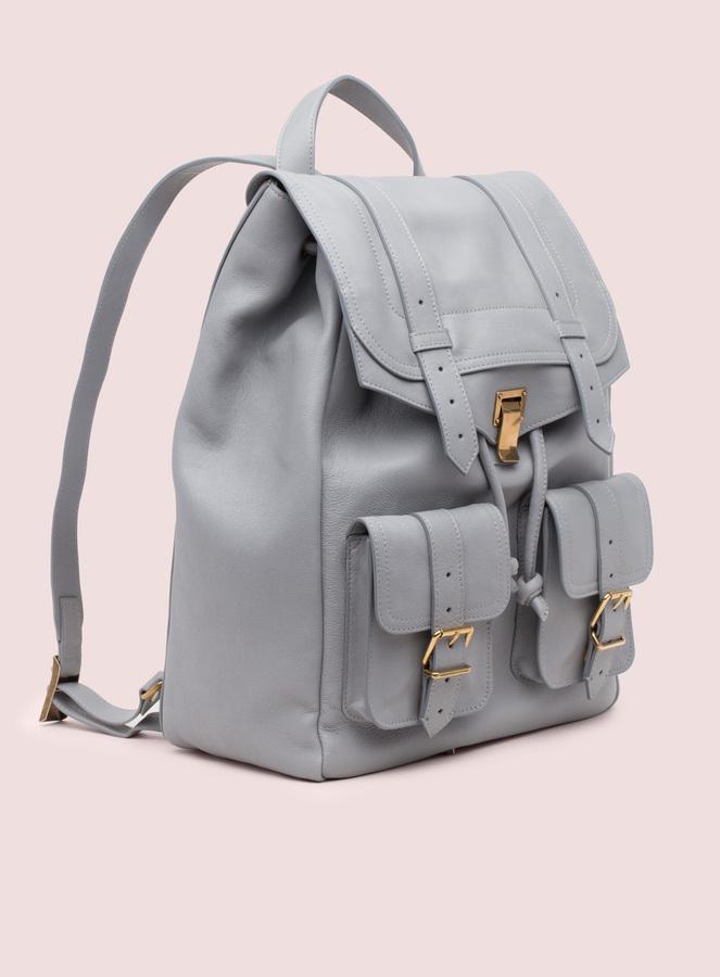 Proenza Schouler PS1 Backpack