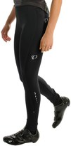 Pearl Izumi SELECT Sugar Thermal Tights (For Women)