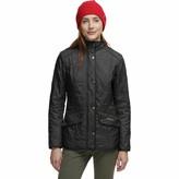 Barbour Cavalry Polarquilt Jacket - Women's