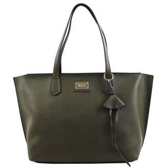 Unico Eferri Women's 0JI5704 Shopper Green Size