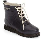 Ilse Jacobsen Women's Hornbaek 'Rub' Boot