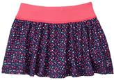 Gymboree gymgo Active Skort