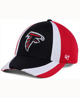 '47 Atlanta Falcons Touchback MVP Cap