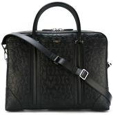 Givenchy 'Lucrezia' briefcase