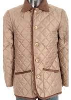 Lavenham Denham Jacket Taupe