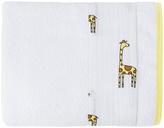 Aden Anais Jungle Jam Towel