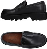 Sofie D'hoore Loafers - Item 11234236