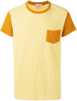 Levi's 1950s Sportswear T-shirt