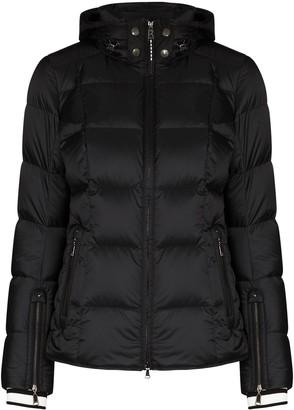Bogner Coro padded ski jacket