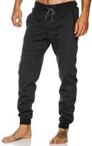 Hurley Therma Protect Plus Jogger