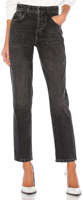 Anine Bing Kate Jean. - size 26 (also