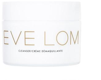 Eve Lom 200ml Cleanser