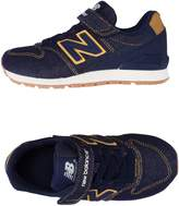New Balance Low-tops & sneakers - Item 11265250