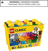 Lego 790-Pc. Classic Large Creative Brick Box